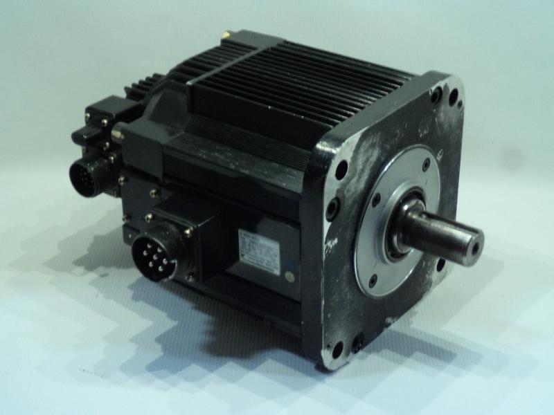 Sgmgh 30a2a Yr35 By Yaskawa Electric Buy Or Repair At