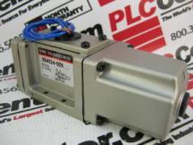 SMC VS4124-001