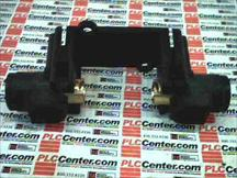 MILWAUKEE POWER TOOLS 22-22-1380