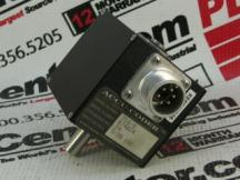 ENCODER PRODUCTS 716-0024-S-S-6-S-S-N