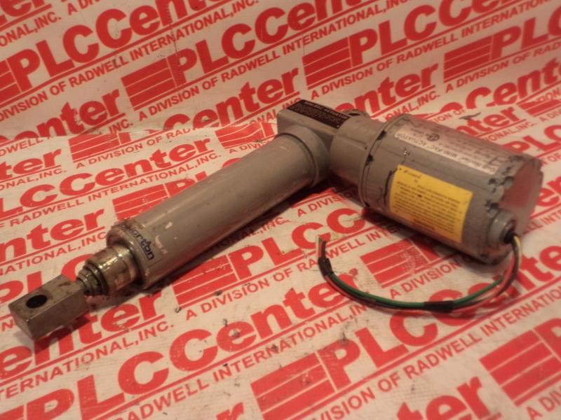 lr55270 by duff norton buy or repair at radwell radwell com duff norton lr55270