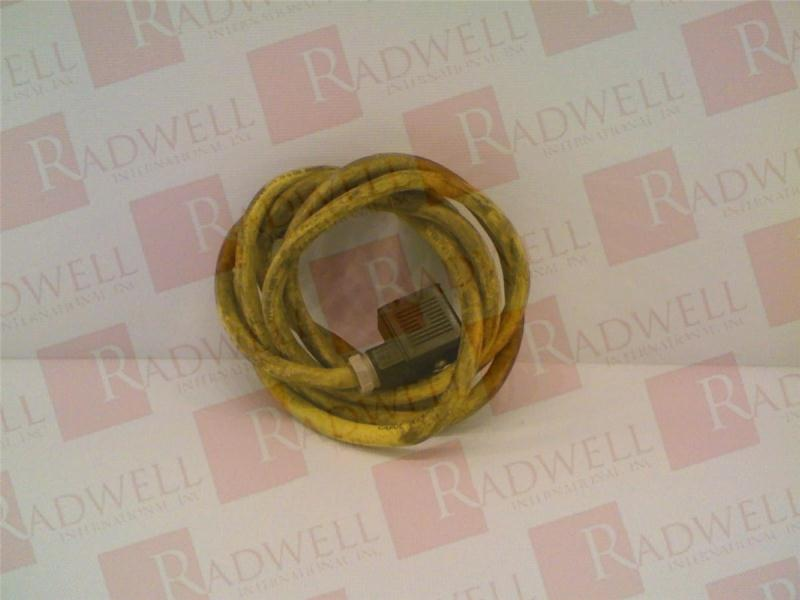 GENERAL CABLE P-123-103