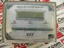 EIT 8420