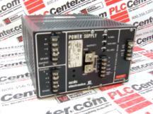 ACDC RT301116