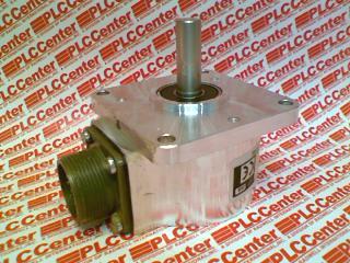 SCANCON SCQ-1.51000-650002