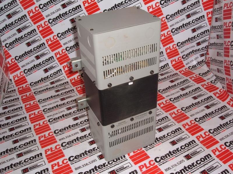 TOPAZ POWER 68100-08