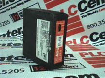 ACROMAG 270I-20MA-DIN-NCR