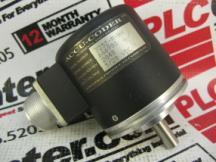 ACCU CODER 725I-R-HV-2048-.375