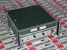 KIKUSUI ELECTRONICS PAD160-7L