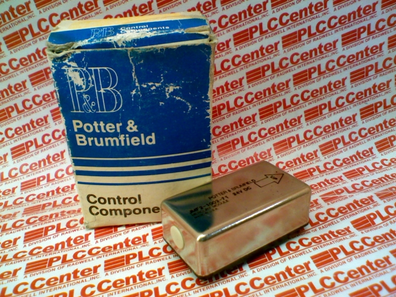ADC FIBERMUX JMF2-1002-71