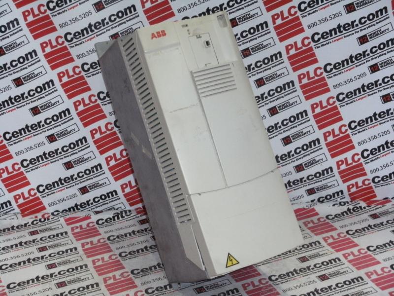 ABB ACS401601612