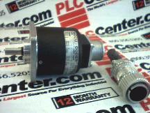 ACCU CODER 725I-S-S-2000-Q-HV-1-F1-E-Y-N