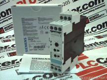 ADC FIBERMUX 3RP1505-1AQ30