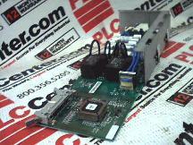 GAMMAFLUX YGB604E01