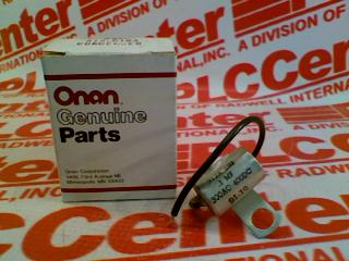ONAN GENERATOR 312-0193