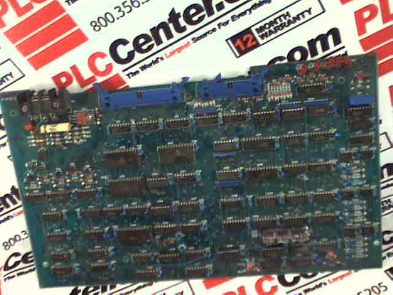 ABB O-54395-2