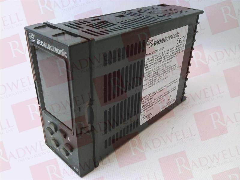 ERO ELECTRONICS PKC111150300