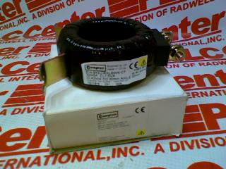 ADC FIBERMUX MR-45-300/5A