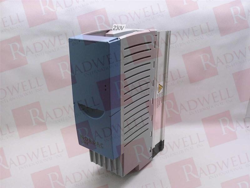 NORD SK-500E-151-323-A