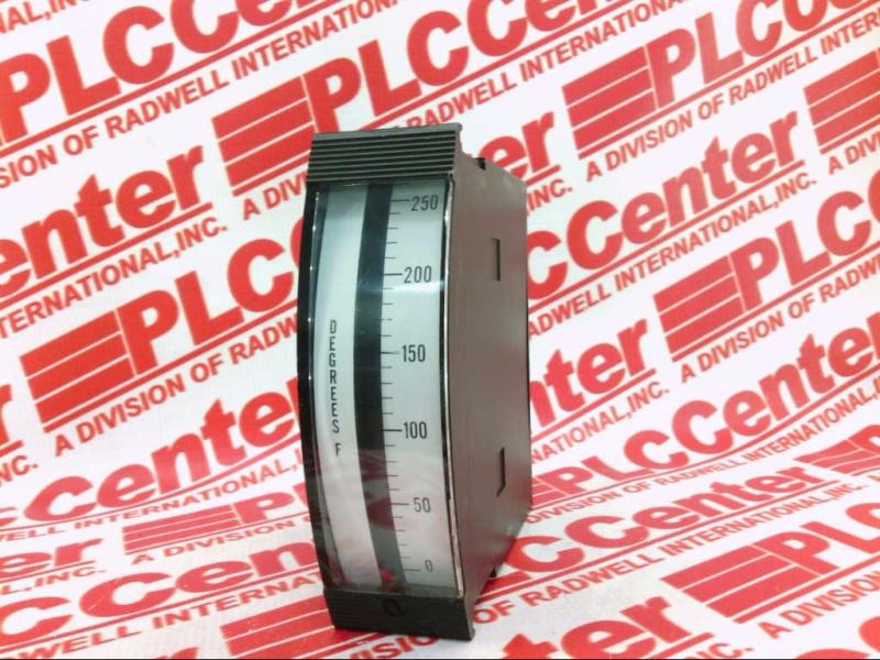 ADC FIBERMUX 128-101GA-HGAX-0-250DEGF