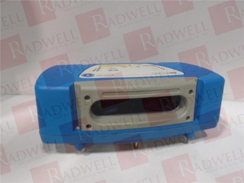 ACCU SORT IEC-60825-2007