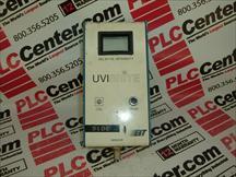 EIT UB100DC1