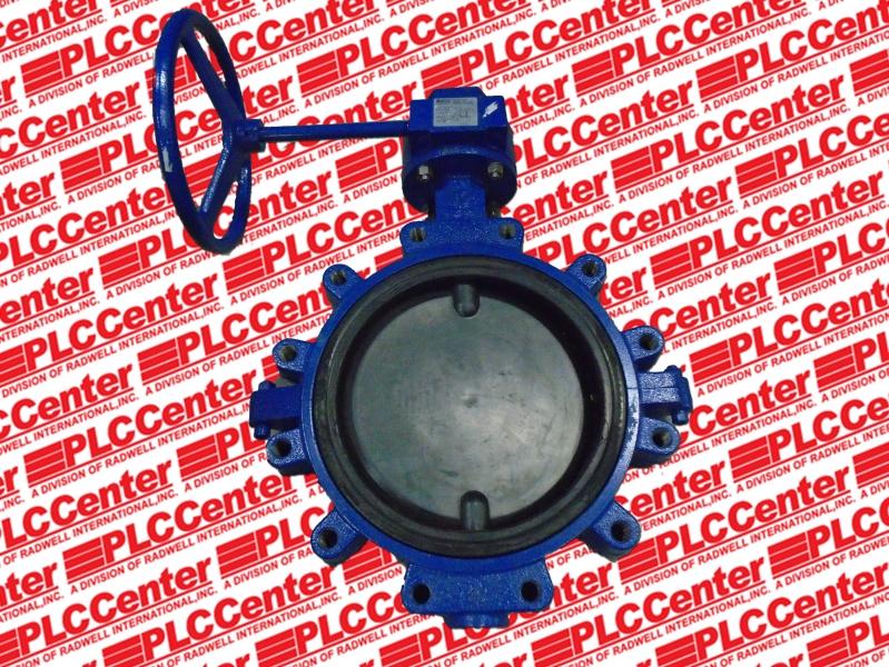 AC CONTROLS 100-02192