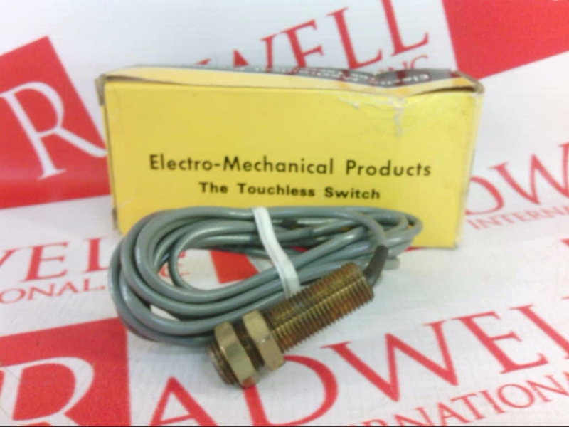 ELECTRONIC MACHINE 5TA90T