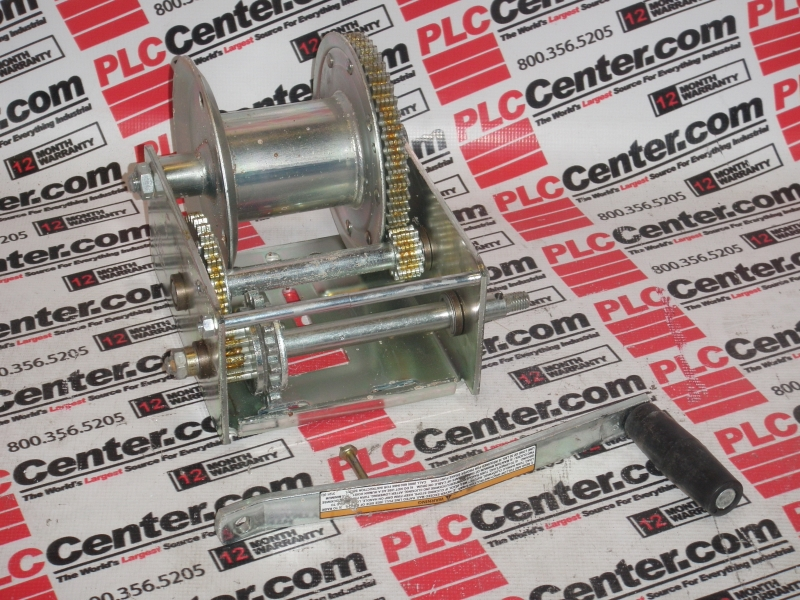 FULTON PERFORMANCE PROD K2550