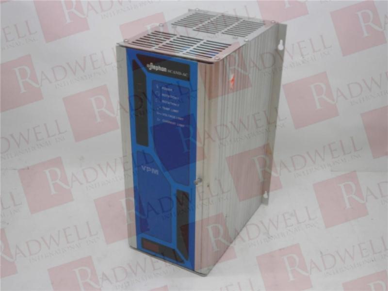 SCANDIALOGIC SL-2200-3
