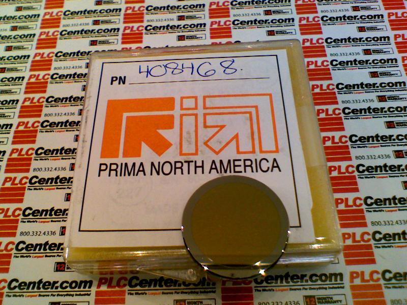 PRIMA 408468