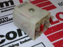 RBM CONTROLS 2PN0350A213H03