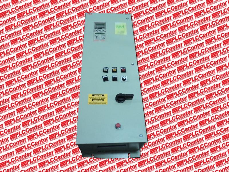 ABB H5010154N0P2BAFT00
