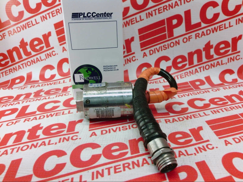 ALINCO 151-IAC-118-300PSIS
