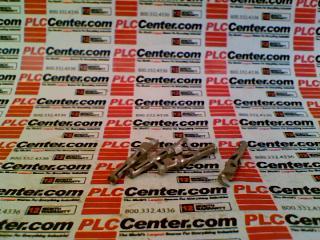 TE CONNECTIVITY 60619-1