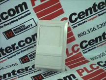 ACI A/TT100-R4PB-5085