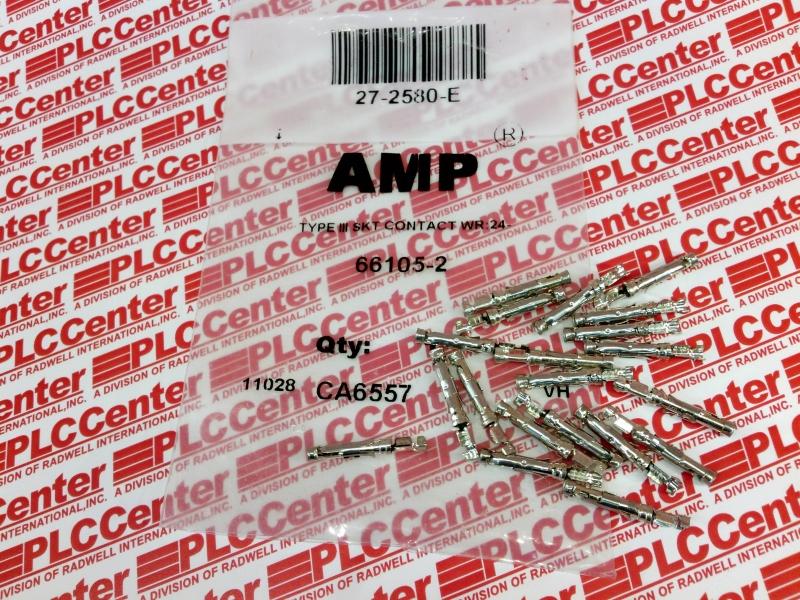 ADC FIBERMUX 66105-2-EACH