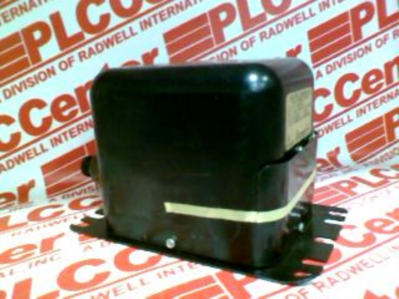 PIONEER POWER SOLUTIONS 638-607