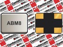ABRACON ABM8-14.38181MHZ-B2-T