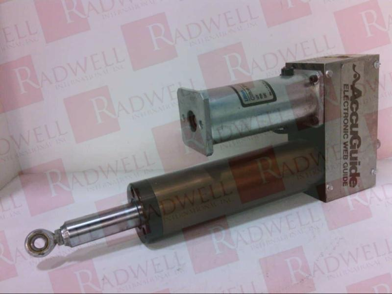 ACCUWEB ST-1-7010