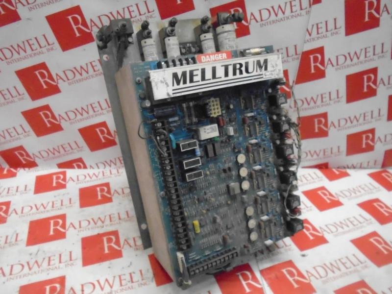 MELLTRUM 222-8460