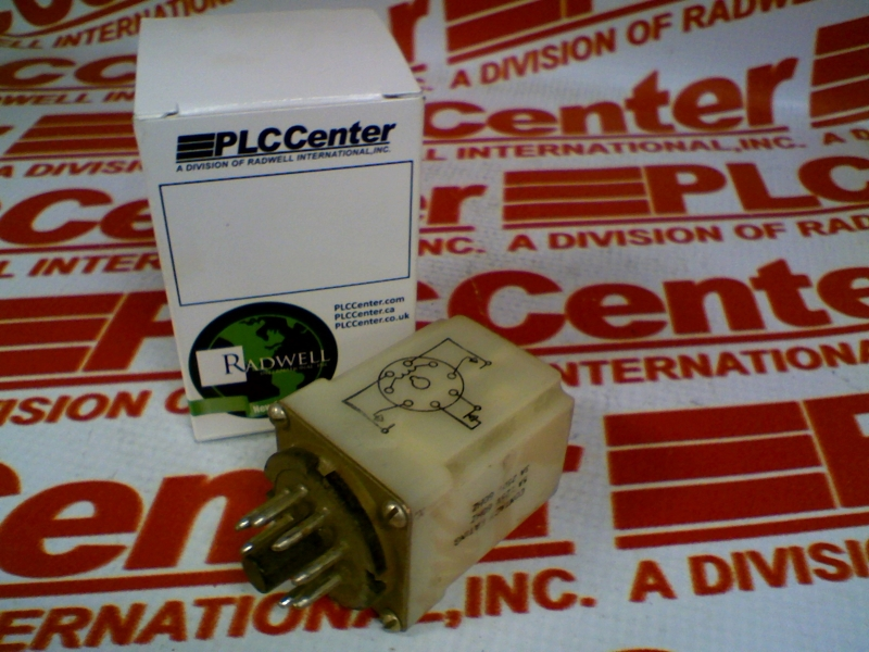 RBM CONTROLS 9330145477000
