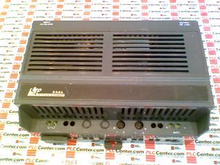 ARRAY ELECTRONIC 24A-L