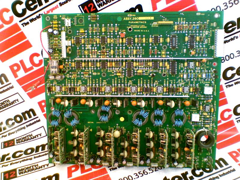 ABB 390-225S