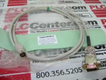 MAPLE SYSTEMS 7443-0040-5