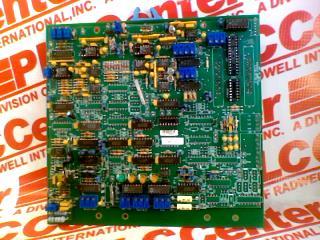 ACCU SORT D-25136