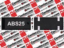 ABRACON ABS2532768KHZ1T