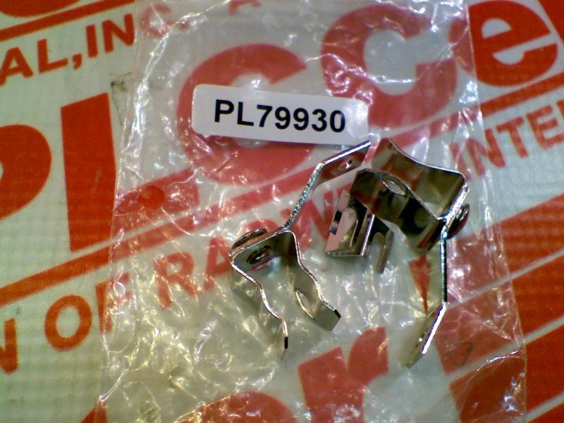 ACME ELECTRIC PL-79930
