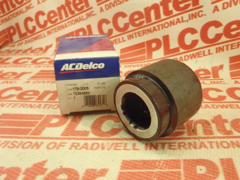 AC DELCO 179-2005