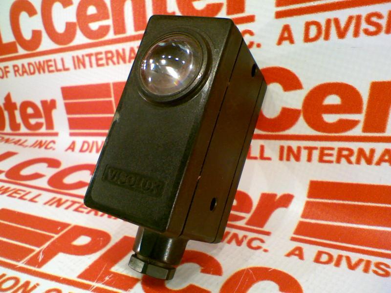 VISOLUX L30-GA